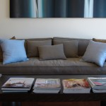 Home Design Spazio e Tempo