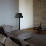 Residenza  in Cagliari